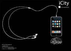 icity-ramadan-small.jpg (443×324)