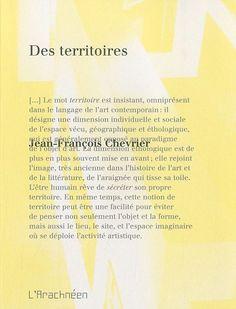 Des territoires de Jean-François Chevrier http://www.amazon.fr/dp/2952930260/ref=cm_sw_r_pi_dp_OslBwb113TJVS
