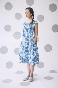 13 s/s–clothes | minä perhonen   #fashion #japanesefashion