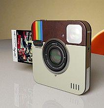 #Instagram Concept Camera cool!!!!