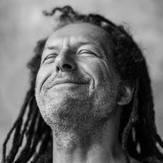 personality fotografie vom Künstler Thomas Jankowski