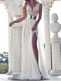 Sweet Wedding Studio on Etsy Wedding Dress