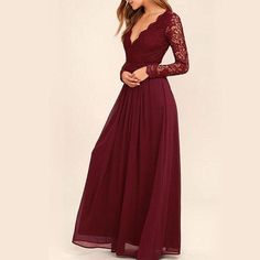 Long Bridesmaid Dresses, Cheap Bridesmaid Dresses ready for sale at online store Simibridaldresses. Pick long bridesmaid dress, cheap bridesmaid dresses, custom made bridesmaid gown, short bridesmaid dresses on Simibridaldresses. Open Back Prom Dresses, V Neck Prom Dresses, Cheap Prom Dresses, Dress Prom, Maxi Dresses, Wedding Dresses, Long Dresses, Simple Dresses, Dress Formal