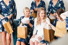Soirée in the Garden Bridesmaid Robes, Bridesmaids, Plan Your Wedding, Wedding Planning, Wedding Vendors, Wedding Gifts, Black And White Tuxedo, Fall Wedding Decorations, Engagement Couple