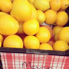 ... recipes lemon ricotta cheesecake meyer lemon lemon cheesecake blog