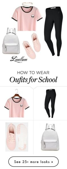 How to wear fall fashion outfits with casual style trends Komplette Outfits, Fall Outfits, Summer Outfits, Fashion Outfits, Fashion Trends, Teenage Outfits, Fashionable Outfits, Fashion Tips, School Fashion