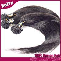 nice brazilian hair