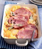 Slovak Recipes, Czech Recipes, Beef Recipes, Cooking Recipes, Cabbage Rolls, Gordon Ramsay, Sauerkraut, Beets, Ham
