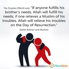 What did the Prophet (PBUH) say about Hajj? These hadiths about Hajj are really beautiful; they highlight its reward and how Allah welcomes His guests. Islam Hadith, Islam Muslim, Islam Quran, Alhamdulillah, Islamic Love Quotes, Islamic Inspirational Quotes, Religious Quotes, Coran Quotes, Prophet Muhammad Quotes