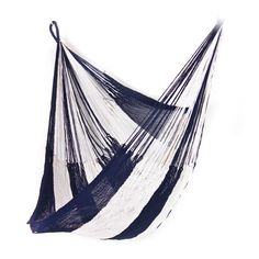 hammocks for summertime