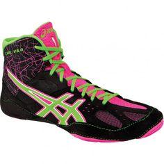 sissy aggressor wrestling shoe | Wrestling Gear Store ...