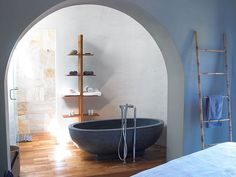 the giri, ibiza by the style files, via Flickr