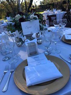 Mediums Of Art, Vendor Events, Free Day, Having A Blast, Sacramento, Event Design, Event Planning, Affair, Wedding Day
