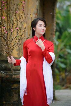 vietnam , ethnic groups in vietnam , capital hanoi , north vietnam