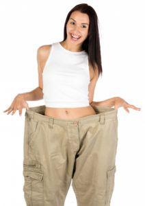 Quand perdre du poids devient une obsession