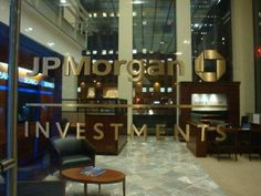 Investment Firm Signage NYC - We specialize in custom business signs in New York, NY. Visit our website below to contact us for a free consultation!  http://www.signsvisual.com