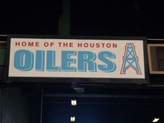 Pictures of Old Houston Texas   Houston Texas Old Historic Astrodome Sports Complex Astrodome Astros ...