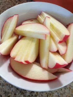 Healthy Foods For Picky Eaters Cute Food, Good Food, Yummy Food, Healthy Snacks, Healthy Recipes, Easy Snacks, Eating Healthy, Snap Food, Think Food