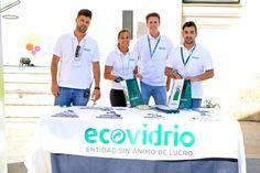 Ecovidrio #Winecanting2015