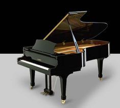Piano.....love, love, love. Looking forward to getting my baby grand!
