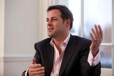 Freeky Business, by Freek Vermeulen, Professor at London Business School