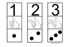 bande-numerique