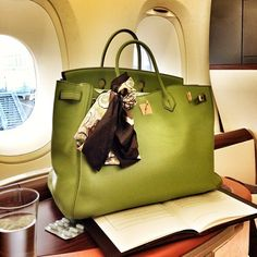 Our Hermes Bags Online provide many products: Hermes Birkin Bags, Hermes Kelly Bags, Hermes Lindy Bags, Hermes Evelyne Bags, Hermes Cabana Bag and so on. All products are fashionable! Hermes Birkin, Hermes Bags, Hermes Handbags, Birkin Bags, Suede Handbags, Pink Handbags, Burberry Bags, Large Handbags, Tote Handbags