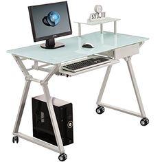 Computer Desk Table with Wheels or Castors, Model LAPTOP ... https://www.amazon.co.uk/dp/B01AWKE1AW/ref=cm_sw_r_pi_dp_x_76xoybPH5SW5T