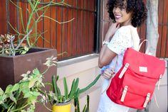 #StyleBlogger #African #Fashion #Trends #CarlaFernandes #mozo #mozoconceptstore #BirthdayShoot Carla XIII blog by Carla Fernandes | www.carlaxiii.com African Fashion, Birthday, Blog, Fashion Trends, African Wear, Birthdays, African Fashion Style, Trendy Fashion
