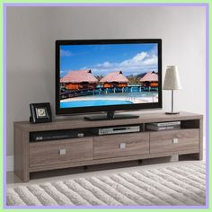 tv stand Low low-#tv #stand #Low #low Please Click Link To Find More Reference,,, ENJOY!! Long Tv Stand, Stand Tall, Tv Stand Shelves, Tv Stand Cabinet, Low Cabinet, Cabinet Doors, Ikea Tv, Tv Stand Best Buy, Ideas