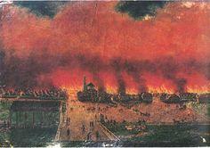 1812 stadsbrand.jpg (1588×1117)