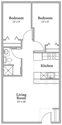 1000 Images About House Plans On Pinterest Barndominium
