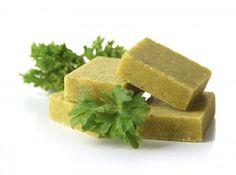 Dado vegetale fai da te: come prepararlo in casa con le verdure avanzate