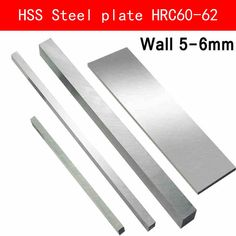 Strip steel usa galvanized in was specially registered
