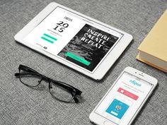 Our Work | Focus Lab, LLC | Branding & ExpressionEngine Experts