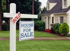 Unexpected Costs to Buying a House: A MUST read for first time home buyers!