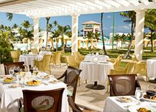SANDALS Emerald Bay - Great Exuma, Bahamas.  All-inclusive, adults only.  Perfect location for a destination wedding, honeymoon or a romantic getaway.  For more details:  ASPEN CREEK TRAVEL - karen@aspencreektravel.com