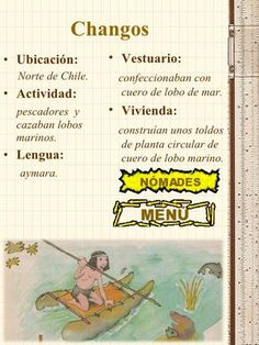 Pueblos originarios de Chile Social Studies, Homeschool, Journal, Education, History, Victoria, Quotes, Image, Activities