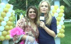 http://globotv.globo.com/rede-globo/estrelas/t/programas/v/angelica-e-preta-gil-comentam-cha-de-panela-da-cantora/4079129/