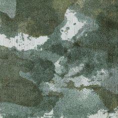 Fluid& collection by modulyss Carpet Tiles, Color Tile, Carpet Design, Behind The Scenes, Im Not Perfect, Colour Catalogue, Autumnal, Instagram, Watercolour