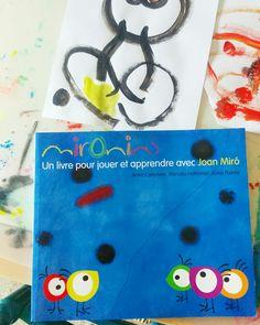 #bibliotecademartí Jouer, Books, Libros, Book, Book Illustrations, Libri