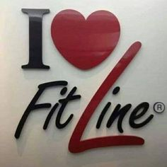 Learn more about FitLine Supplements. There's something for everyone who has an active life. How To Stay Healthy, Healthy Lifestyle, Health Fitness, Wellness, Learning, Life Changing, Workout, Facebook, Logos