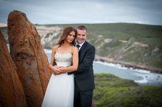 Dune Photography•Wedding Gallery