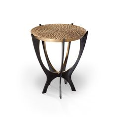 Tuell and Reynolds | Product Categories | Tables