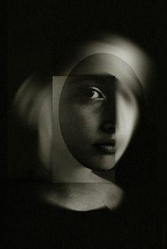 Tania Katz 2001 frank Rheinboldt,photomontage 2009