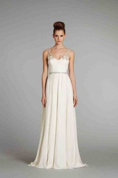 43 Best Wedding Reception Dresses Images Bridal Gowns Wedding