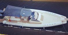 Capelli T38  #t38 #capellitempest38 #ribs #rigidinflatableboats #semirigides #bmc Rigid Inflatable Boat, Ribs, Instagram, Vehicles, Boating, Car, Pork Ribs, Prime Rib Roast, Prime Rib