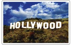 Hollywood Theme Party Decoration Ideas | Holiday Party Decorations | Party Prop Rentals