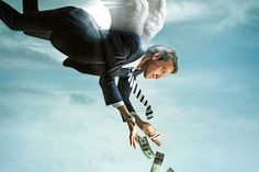 What you need to know to become an angel investor http://www.manhattanstreetcapital.com/