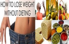 9 Ways to lose weight without a diet - If you are suffering from excess weight, especially in the areas of the abdomen and buttocks and you want a correct way to burn fat without gaining weight quickly, here you will find the way. There are a lot of tips that you can follow to increase your metabolic rates and burn fat accumulated in... - Diet, Lose Weight, lose weight without diet - Health, health care, man, other, Weight Loss, woman